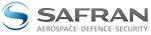 safran_defense