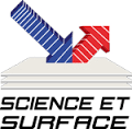 science_et_surface